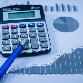 Economie et finance
