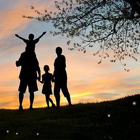 Famille et vie sociale