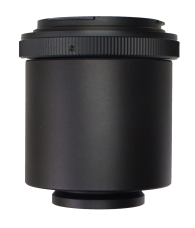 DSLR Microscope Adapter for Nikon® Ci/Ni/Ti series