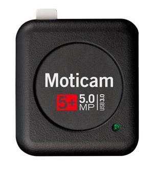 moticam_5_plus_1_5e01b3b5-ab4d-45ae-9898