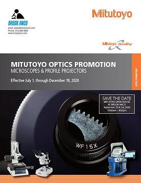 Optics Promotion Cover.JPG