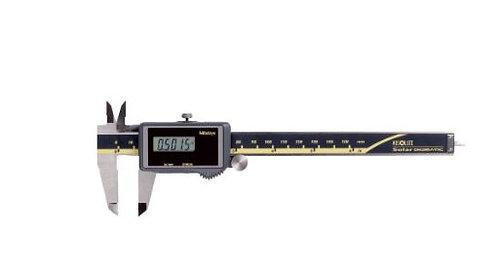 Mitutoyo 500-474 Absolute Solar Caliper