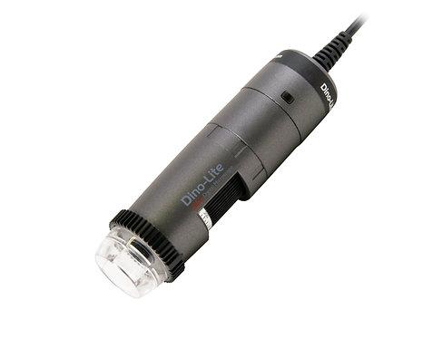 Dino-Lite AF4115ZT Digital Handheld Microscope