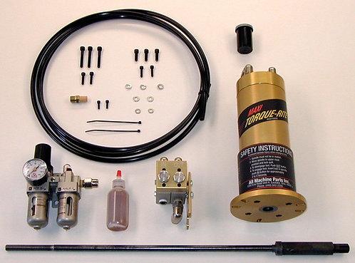 Maxi Torque-Rite Power Drawbar Kit