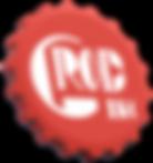 Grob logo.png