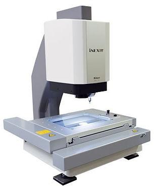 nikon-metrology-vision-systems-iNEXIV-VM