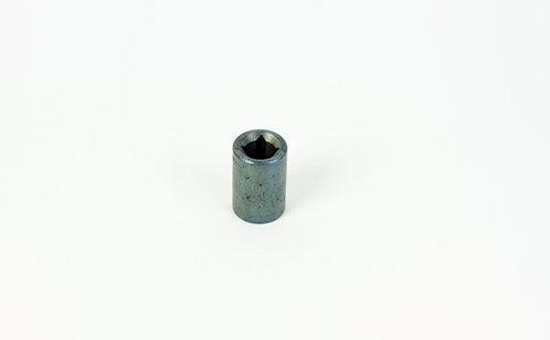 Maxi Torque-Rite TR-220 Air Gun Socket