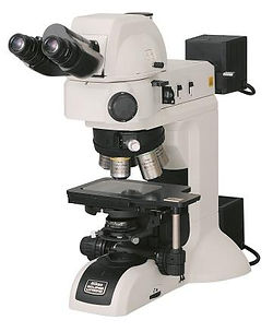 nikon-metrology-industrial-microscopes-u