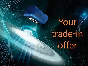 jenoptik_keyvisual_arktur_galaxy_trade_i
