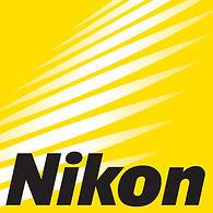Nikon_LOGO_25mm_300dpi_295x295px.jpg