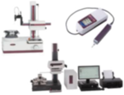 mitutoyo-form-measuring-machine-01.png