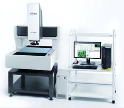 Nexiv VMZ-R4540_system