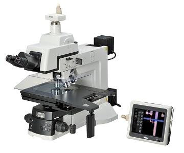 Nikon Eclipse L200N Series Microscope