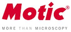 motic_logo_email_signature_33aca9a7-0a7c
