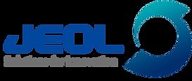 logo_JEOL_sfi.png