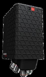 prod-smart-290x480.png