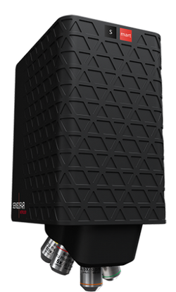 prod-smart-290x480