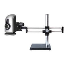 Ash Omni Core Digital Microscope w/ Measurement