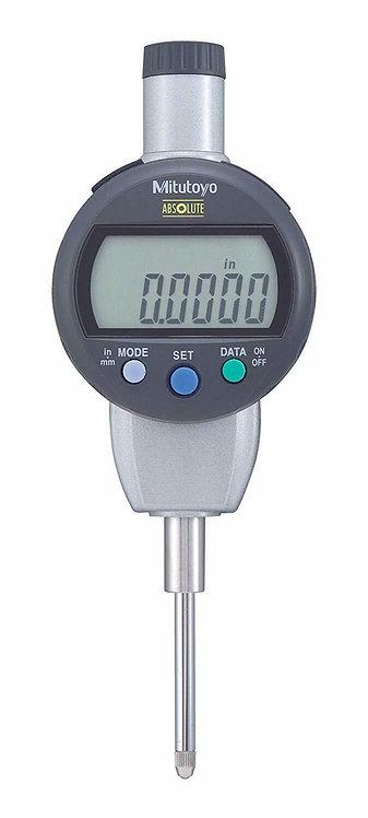 Mitutoyo 543-476B Absolute Digimatic Indicator