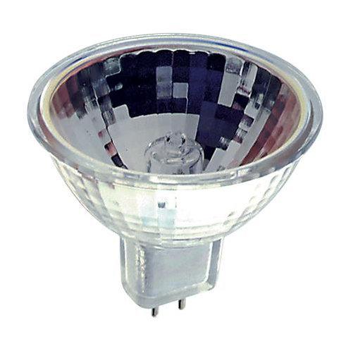 DDL 20V 150W Bulb for Fiber Optic Light Sources