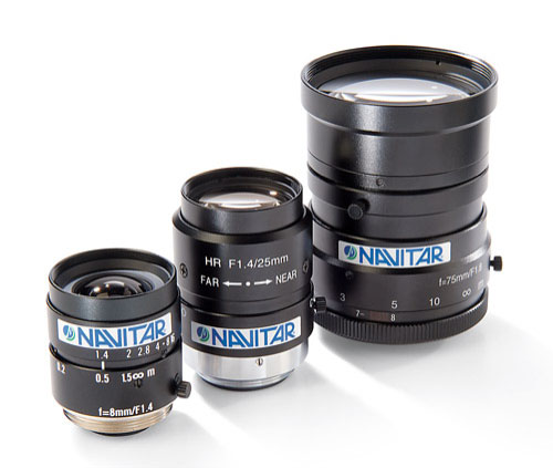 nmv_3_Lenses_in_a_line_WEB