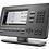 Thumbnail: Metlogix Mx200 Digital Readout w/ Geometric Features