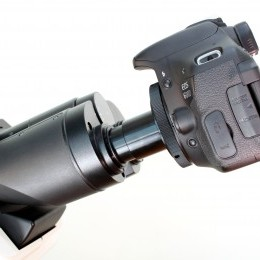eyepiece_adapter_in_use