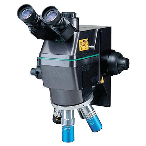 Mitutoyo FS-70 Series Microscope