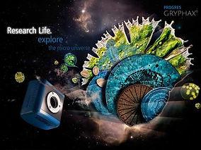 progres-gryphax-life-science-galaxy-4-3.