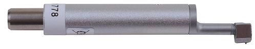 Mitutoyo Standard 4MN  Stylus Tip Detector for SJ Series