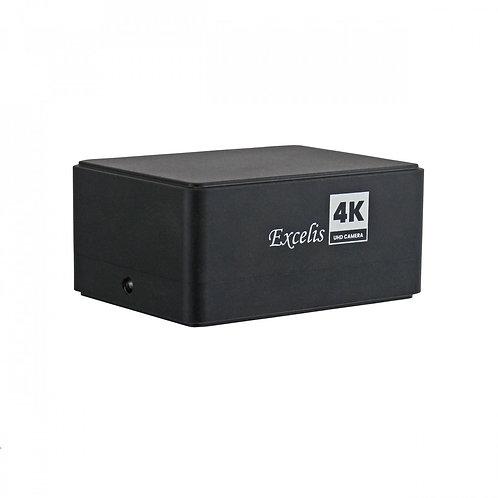 Excelis™ 4K Camera