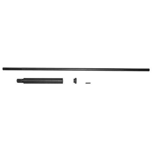 R-8 Universal Spline Drawbar