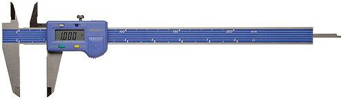 "Mitutoyo 700-123-10 Digimatic Caliper Mycal Lite 8"""