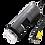 Thumbnail: Dino-Lite AM5212NZT Digital Handheld