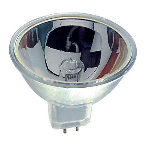 EKE 21V 150W Bulb for Fiber Optic Light Sources