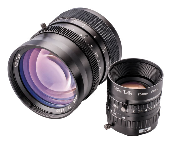 High-Speed-Lenses_WEB