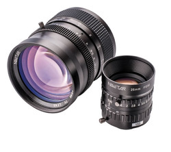 High-Speed-Lenses_WEB