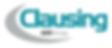 Clausing Logo.PNG