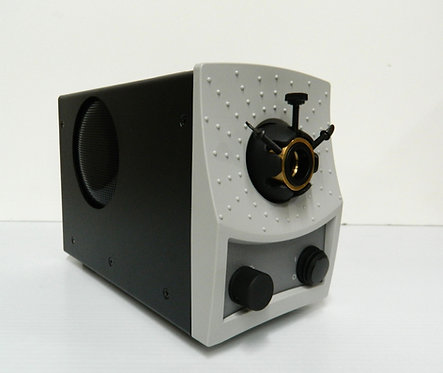 Brook Anco LED LS-150 Fiber Optic Illuminator