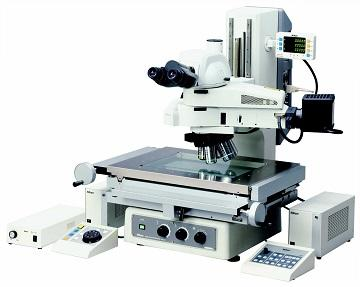nikon-metrology-measuring-microscopes-MM