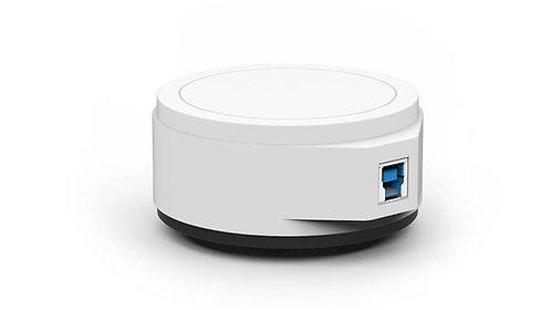 Labomed Atlas 16MP CMOS USB 3.0 Camera