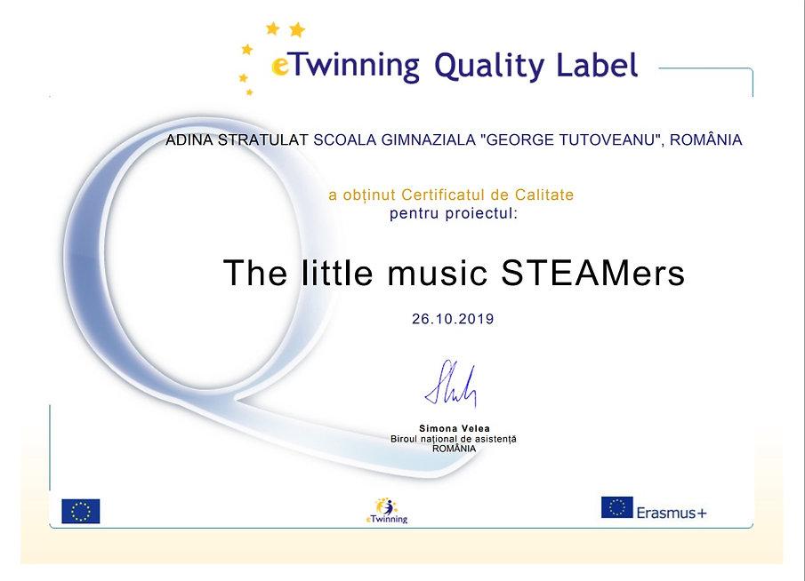 certificat calitate.jpg