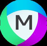 mipar-logo-v2-256x256-rgb_57.png