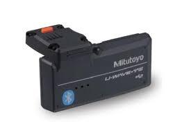 Mitutoyo U-Wave Bluetooth Wireless Data Transmitters