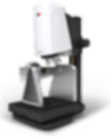 S neox Five Axis [LR].png