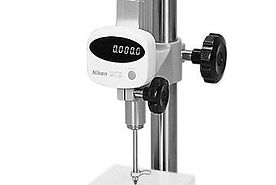 nikon-metrology-digital-micrometers-MF-5