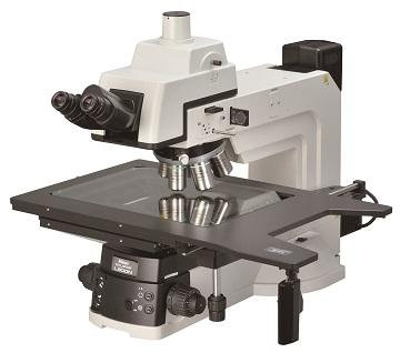 Nikon Eclipse L300N Series Microscope