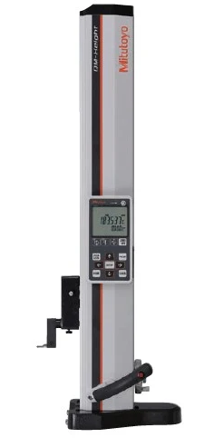 Mitutoyo QM ABSOLUTE 1D Digital Height Gage 24""