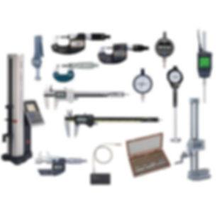 mitutoyo-measuring-instruments-500x500-5