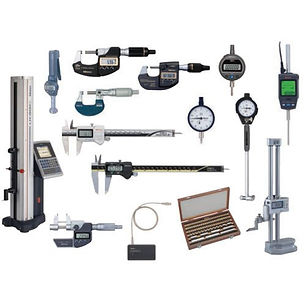 mitutoyo-measuring-instruments-500x500-5
